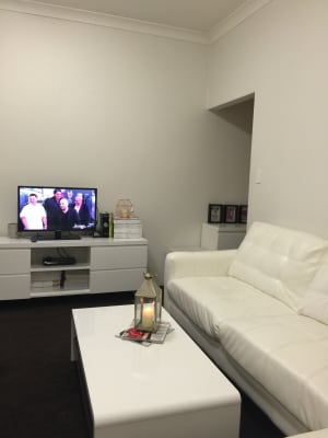 $335, Flatshare, 2 bathrooms, Pacific Street, Bronte NSW 2024