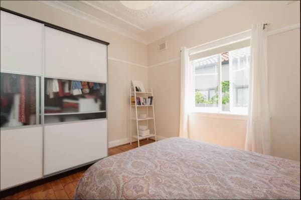 $325, Flatshare, 2 bathrooms, Wairoa Avenue, North Bondi NSW 2026