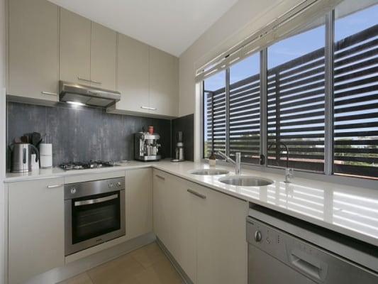 $185, Share-house, 3 bathrooms, Bundara Street, Morningside QLD 4170