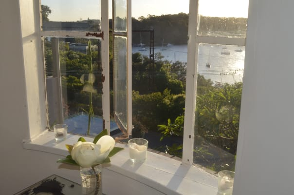 $300, Share-house, 3 bathrooms, Dumbarton Street, McMahons Point NSW 2060