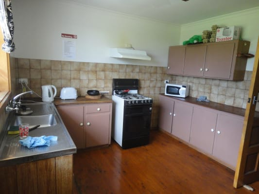 $155, Share-house, 5 bathrooms, Allen Street, Northfield SA 5085