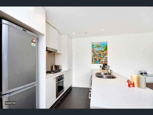 $390, Flatshare, 2 bathrooms, Defries Avenue, Zetland NSW 2017