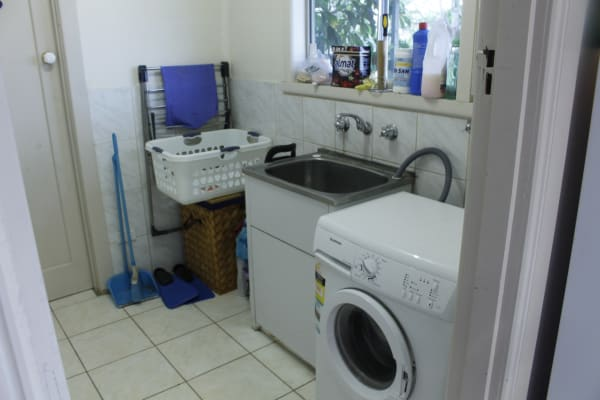 $200, Share-house, 2 bathrooms, Mitchell Street, Maribyrnong VIC 3032