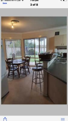 $230, Share-house, 5 bathrooms, Forman Avenue, Glenwood NSW 2768