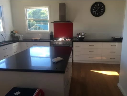 $125, Share-house, 2 rooms, Russell Street, Toowoomba QLD 4350, Russell Street, Toowoomba QLD 4350