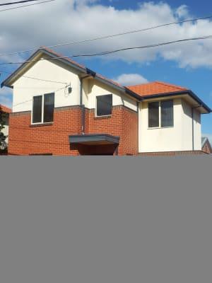 $170, Share-house, 3 bathrooms, Home Street, Reservoir VIC 3073