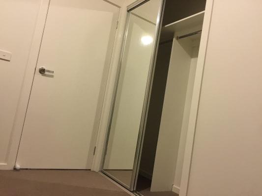 $135, Share-house, 4 bathrooms, Rochester Grove, Truganina VIC 3029