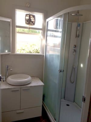 $270, Share-house, 4 bathrooms, Good St, Westmead NSW 2145