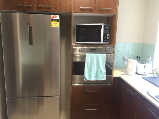 $160, Flatshare, 2 bathrooms, Brown Street, Chatswood NSW 2067