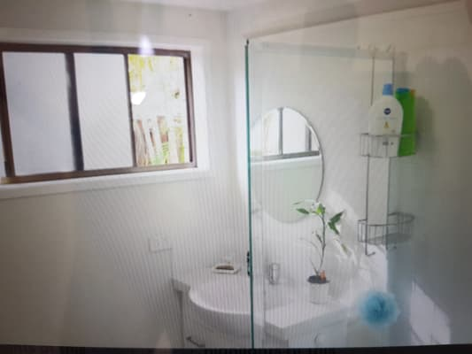 $380, Share-house, 2 bathrooms, Victoria Street, West End QLD 4101