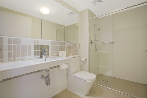 $370, Flatshare, 2 bathrooms, Church Street, Fortitude Valley QLD 4006