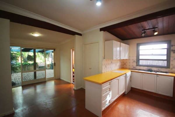 $250, Share-house, 2 bathrooms, Manchester Street, Dulwich Hill NSW 2203