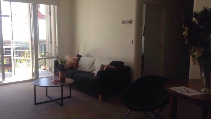 $213, Share-house, 3 bathrooms, Albert Street, East Melbourne VIC 3002
