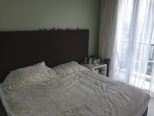 $295, Flatshare, 2 bathrooms, Ferny Avenue, Surfers Paradise QLD 4217