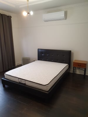 $275, Share-house, 4 bathrooms, Alison Street, Moorabbin VIC 3189