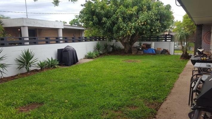 $185, Share-house, 4 bathrooms, Rudd Street, Broadbeach Waters QLD 4218