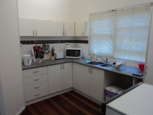 $205-215, Share-house, 2 rooms, Swann Road, Saint Lucia QLD 4067, Swann Road, Saint Lucia QLD 4067