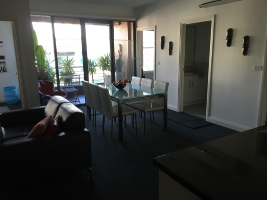 $260, Flatshare, 3 bathrooms, Faraday Street, Carlton VIC 3053