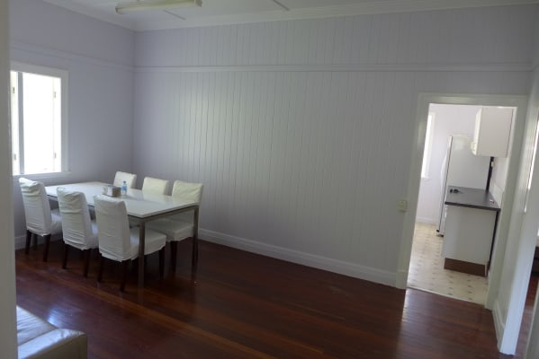 $165, Share-house, 4 bathrooms, Harrys Road, Taringa QLD 4068
