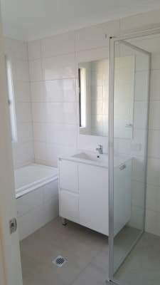 $200, Share-house, 3 bathrooms, Pech Avenue, Jindera NSW 2642