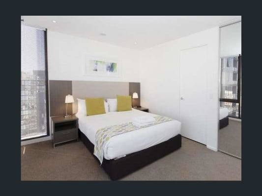 $250, Flatshare, 2 bathrooms, Kavanagh Street, Southbank VIC 3006