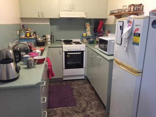 $200, Flatshare, 2 bathrooms, Royal Avenue, Glen Huntly VIC 3163