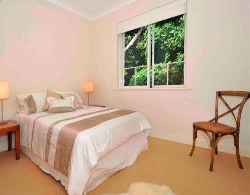 $450, Flatshare, 2 bathrooms, Glenayr Avenue, Sydney NSW 2000