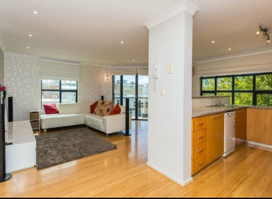 $220, Share-house, 3 bathrooms, Brown Street, East Perth WA 6004