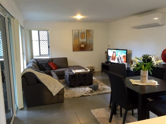 $175, Share-house, 3 bathrooms, Macquarie Way, Browns Plains QLD 4118