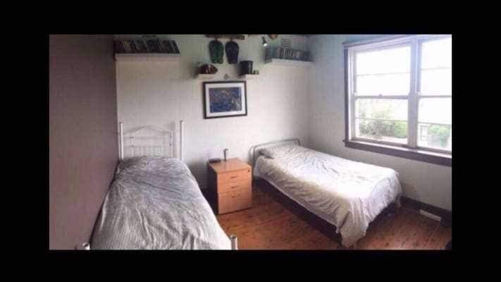 $340, Flatshare, 3 bathrooms, Bondi Road, Bondi NSW 2026