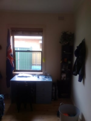 $120, Share-house, 3 bathrooms, Broadway, South Brighton SA 5048