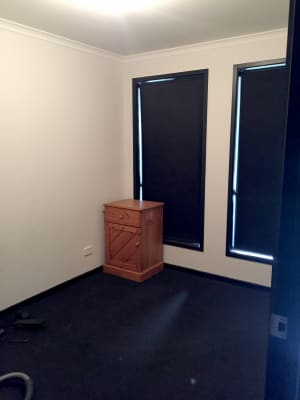 $130, Share-house, 3 bathrooms, Flynn Street, Munno Para SA 5115