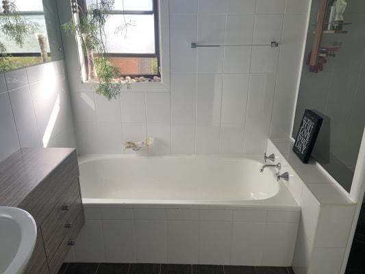 $225, Flatshare, 2 bathrooms, Murrakin Street, Kahibah NSW 2290