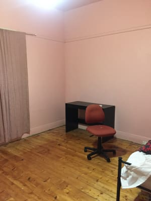 $150-180, Share-house, 2 rooms, High Street, Kew East VIC 3102, High Street, Kew East VIC 3102