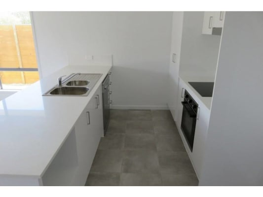 $150, Share-house, 4 bathrooms, Arkwright Street, Thornlands QLD 4164