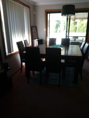 $190, Share-house, 3 bathrooms, Kokoda Circuit, Mount Annan NSW 2567