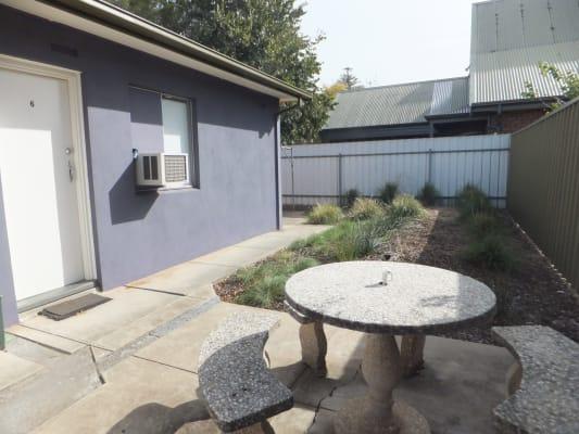 $240, Studio, 1 bathroom, Young Street, Wayville SA 5034