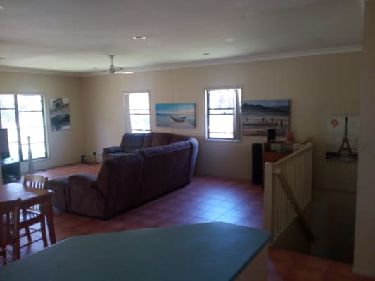$200, Share-house, 4 bathrooms, Sinclair Street, Kangaroo Point QLD 4169
