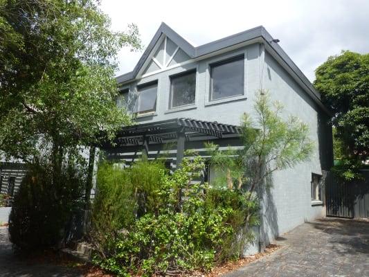 $200, Share-house, 3 bathrooms, Norman Street, Ivanhoe VIC 3079