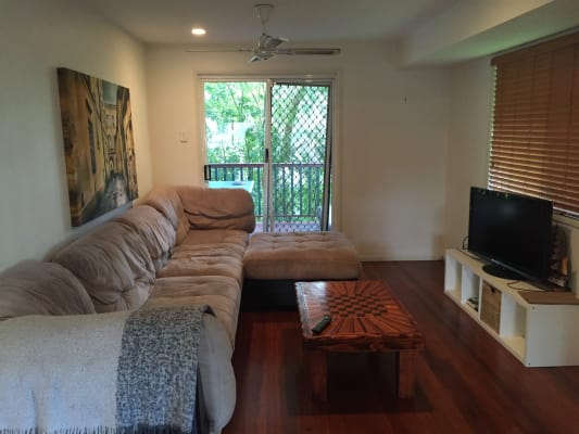$165, Share-house, 4 bathrooms, Corrigin Court, Elanora QLD 4221