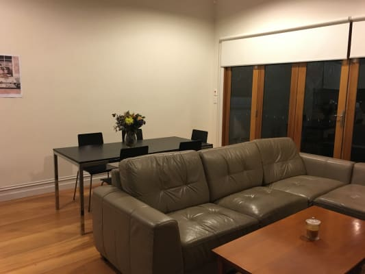 $240, Share-house, 3 bathrooms, Latham Street, Northcote VIC 3070