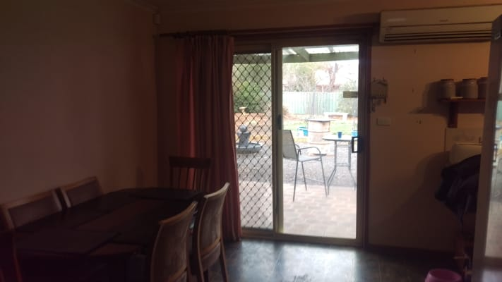$200, Share-house, 3 bathrooms, Fink Crescent, Calwell ACT 2905