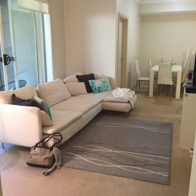 $280, Flatshare, 2 bathrooms, Karrabee Avenue, Huntleys Cove NSW 2111