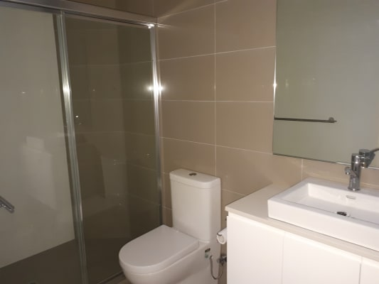 $225, Share-house, 4 bathrooms, Harbourside Crescent, Port Macquarie NSW 2444