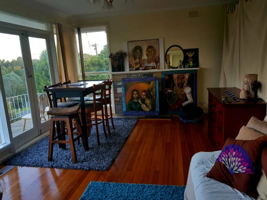 $200, Share-house, 3 bathrooms, Duckett Street, Doncaster East VIC 3109