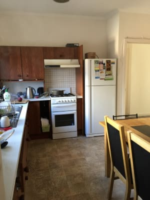 $190, Share-house, 4 bathrooms, Hilltop Avenue, Clayton VIC 3168