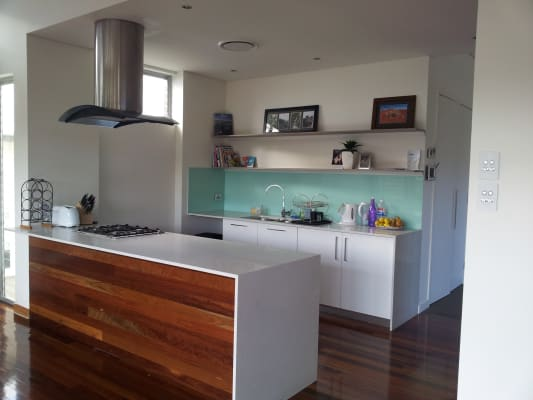 $213, Share-house, 5 bathrooms, Bell Street, Kangaroo Point QLD 4169