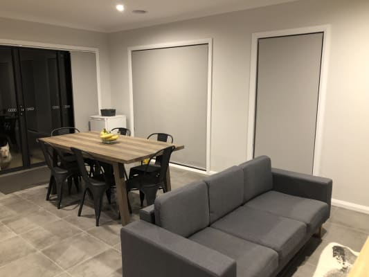 $160, Share-house, 4 bathrooms, Weissel Court, Thurgoona NSW 2640
