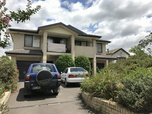 $170, Homestay, 6 bathrooms, James Ruse Drive, Parramatta NSW 2150