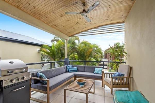 $225, Share-house, 3 bathrooms, Tenth Avenue, Palm Beach QLD 4221